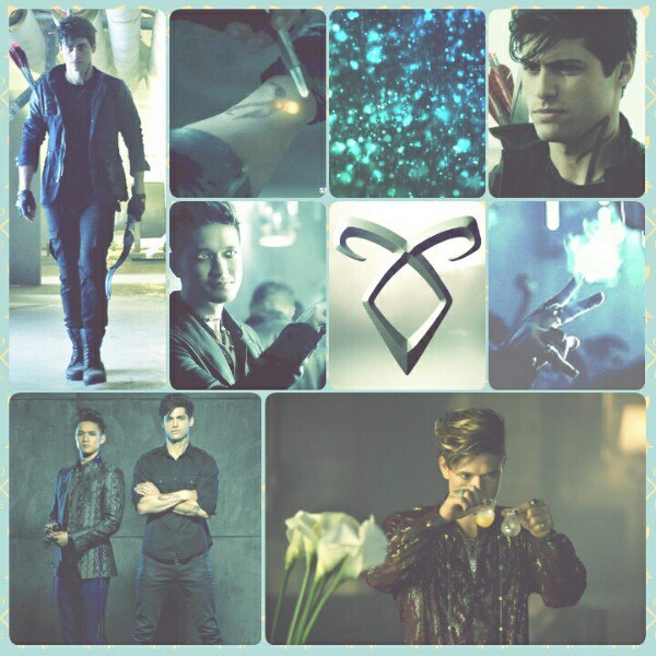 Another Malec FM