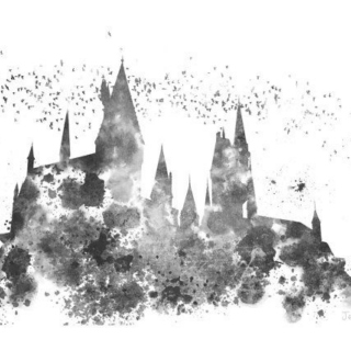 Suppose We Have Only Dreamed