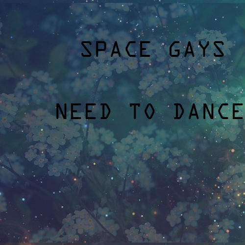 Lets Dance and Be Gay