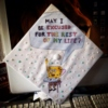For That One Guy Graduating ♥