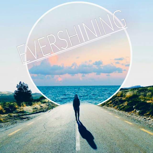 Evershining, vol.3