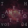 the antidote vol.04