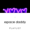 xspace daddy