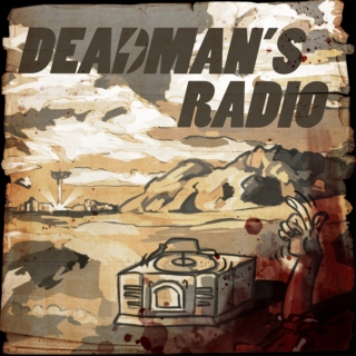 Deadman's Radio