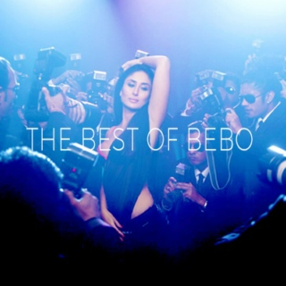 The Best Of Bebo