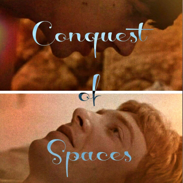 Conquest of Space(s)