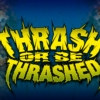 intro to the big 5 (not 4) of thrash