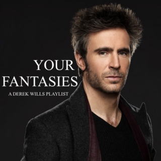 Your Fantasies