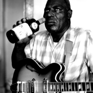 Howlin' Blues