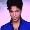 Nothing Compares to His Purple Badness (Prince)