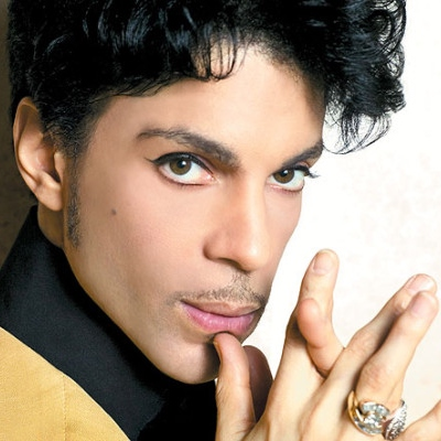 A Hint of Mint - Volume 50: Remembering Prince