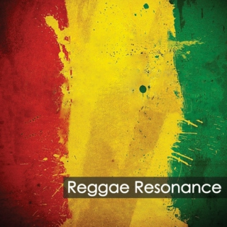 Reggae Resonance