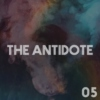 the antidote vol.05