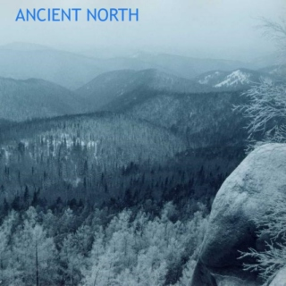 ANCIENT NORTH