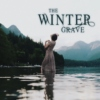 The Winter Grave