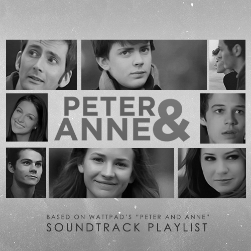 Peter and Anne (Playlist)