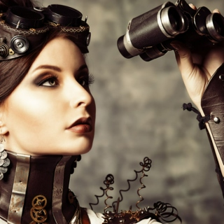 Modern Classical Steampunk Music, Artists, Bands