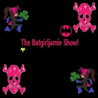 Batgirljamie's Songs For My Subscribers!