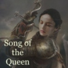 Song of The Queen