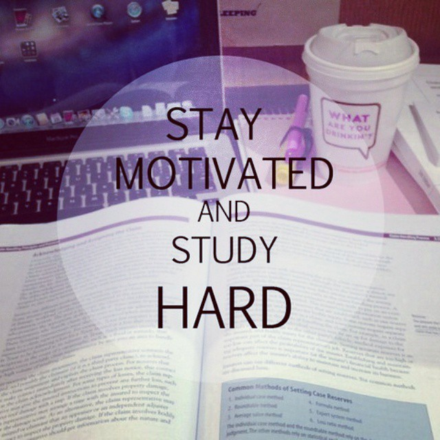 The Ultimate Study Mix