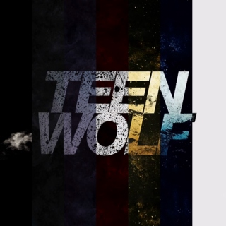 Teen Wolf Ultimate Soundtrack (All Seasons)