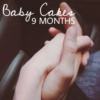 Baby Cakes: 9 Months