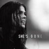 octavia blake // she's gone [sad fanmix]