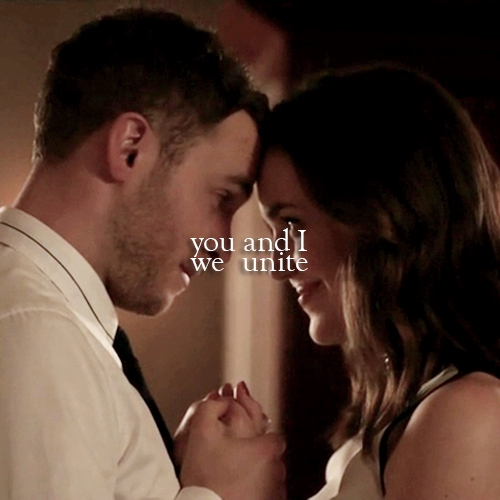 fitzsimmons // you and I, we unite