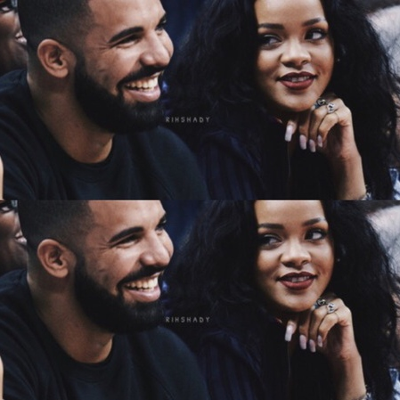 They Good Together || 04/16
