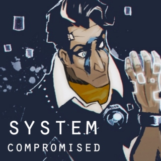 System Compromised