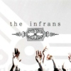 the infrans