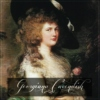 Her Grace, Georgiana Cavendish, the Duchess of Devonshire