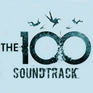 The 100 Soundtrack
