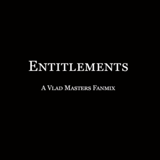 Entitlements