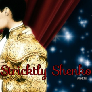 stricktly shenko [made for lizziebelina]