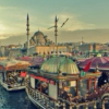 Istanbul fever
