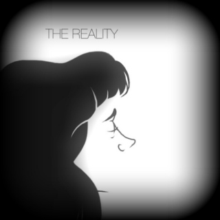 the reality - part II