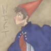 For Wirt