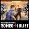 Romeo and Juliet Soundtrack Project