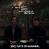 (500) Days Of Hannibal