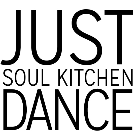 Soul Kitchen Dance • Wednesday May 11th, 2016
