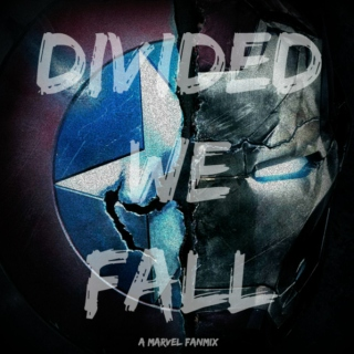 divided we fall [side b]