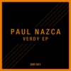 Paul Nazca's Verdy Mix