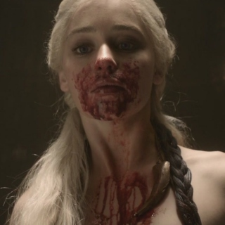 Daenerys Targaryen: The Instrumental Mix