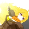 They Call Me Ssenunni: A Yang Xiao Long Fanmix