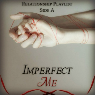 Imperfect Me
