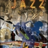 Jazz House Vibes, The Fourth Collection