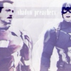 Shadow Preachers {a stevetony civil war mix}