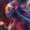 Chill Out Music for Mystical Journeys