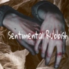 Sentimental Rubbish